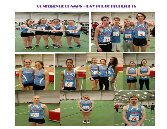 conference-champs-day1-photo-highlights.jpg