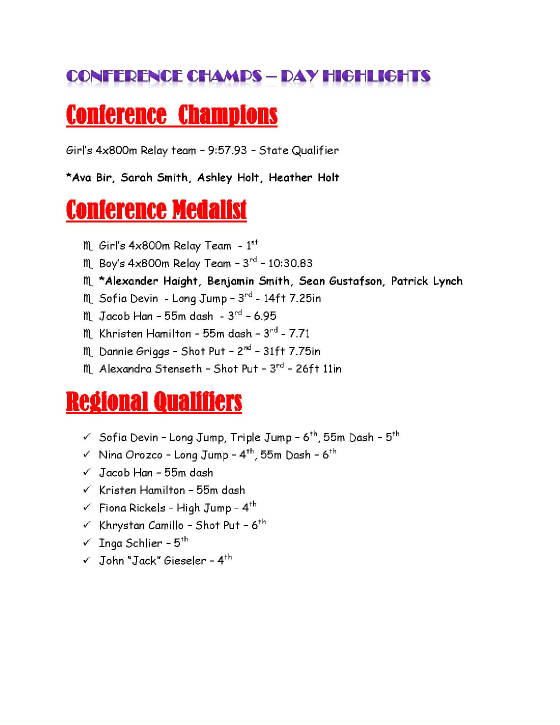 conference-champs-day1.jpg