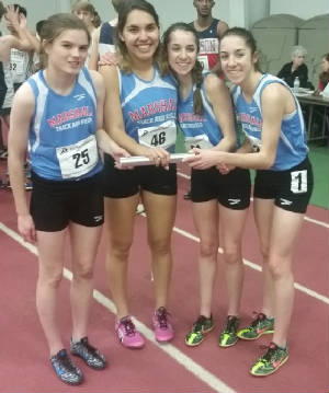 girls-4x8-record020315.jpg