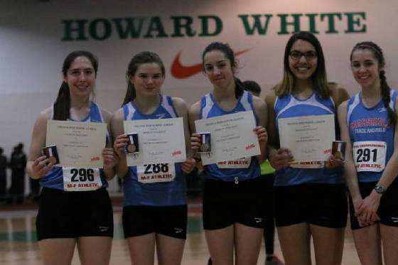 girls-4x8team.jpg