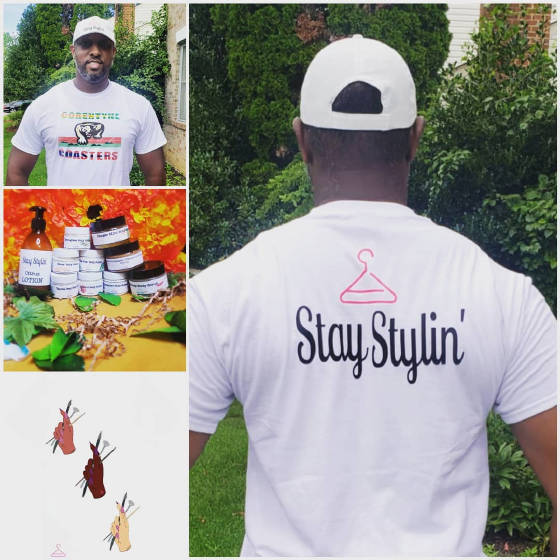 stay-stylinn2.jpg