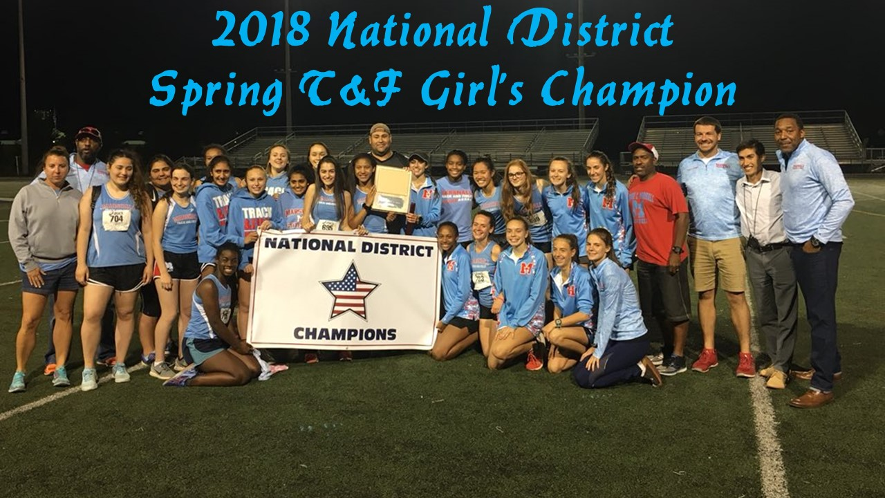 2018nationaldistrict.jpg