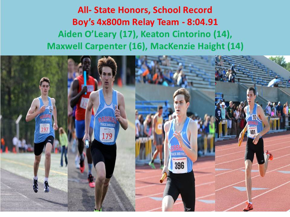 4x800m-relay-school-record.jpg