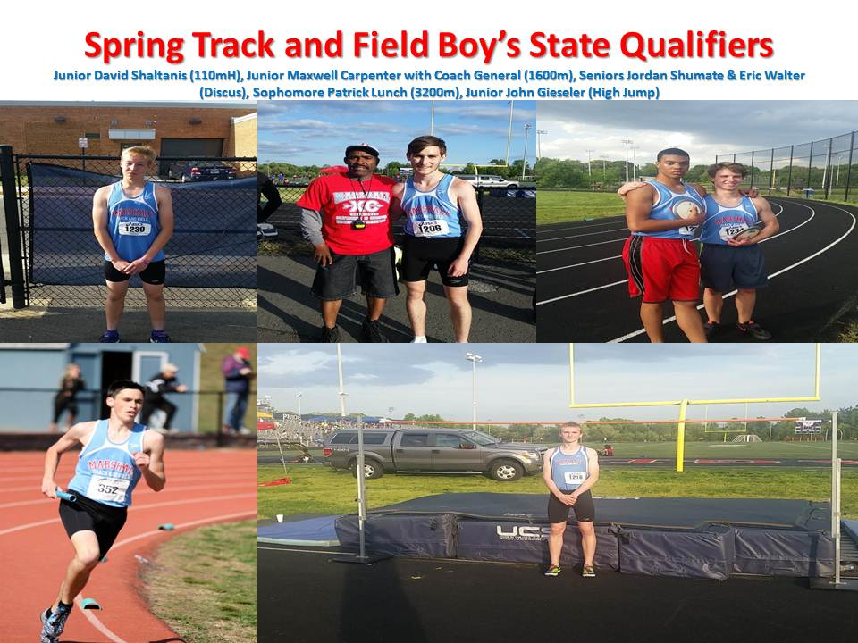 boys-state-qualifiers.jpg