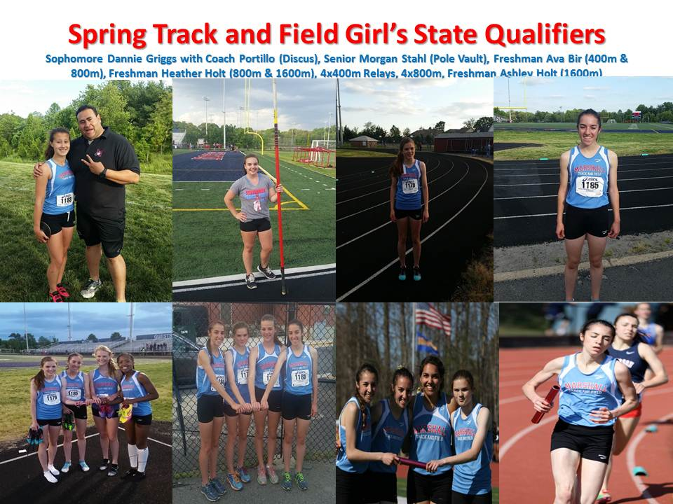girls-state-qualifiers.jpg