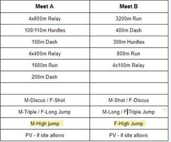 mega-meet-schedule18.jpg
